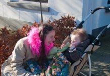 Wat is beter: thuisopvoeding of kinderopvang?