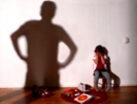'Snel aan de slag met meldcode kindermishandeling'