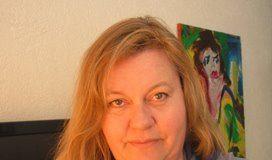 Blog Jacqueline Butti - Nieuwe locatie: probleem of een uitdaging?