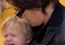 RIVM wil dat kinderopvang beter omgaat met hygiëne