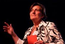 Workshop – Pedagogische stromingen als praktisch handvat