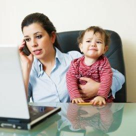 tips voor website kinderopvang
