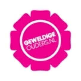 Faillissement voor Geweldigeouders.nl