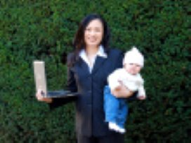 Catalpa verzorgt kinderopvang bij W4W