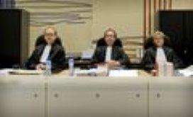 Zedenzaak gaat door met huidige rechters