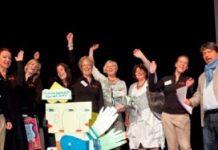 Genomineerde Bso's van het Jaar bekendgemaakt
