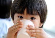 Slechts 10 procent gastouders gecontroleerd in 2013