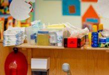 'Zieke kinderen in opvang niet te voorkomen'