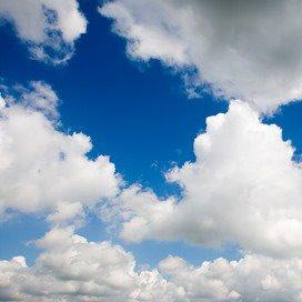 'Werken in de cloud is veilig en voordeliger'
