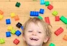 feiten en cijfers kinderopvang