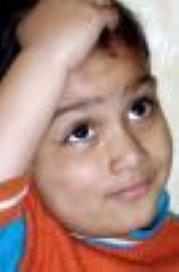 Kinderopvang niet blij met uurtarief