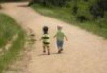 Ouders doorslaggevend voor vriendschappen kinderen
