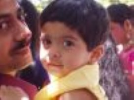 FNV zoekt vrijwilliger kinderopvangproject India
