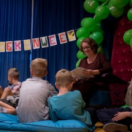 1 Kinderboekenweek Humanitas.jpg
