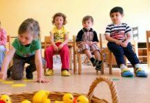 Tips voor stabiele kinderopvang.jpg