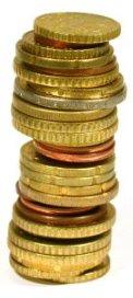Salarissen berekenen