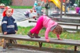'Meer bezuinigingen in de kinderopvang onnodig'