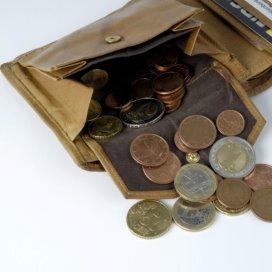 Financiële voorlichting gastouders.jpg
