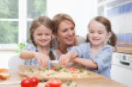VVD wil dat ouders per uur betalen