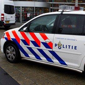 Baby overleden op Amsterdams kinderdagverblijf