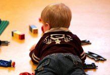 Kinderopvang Rivierenland gaat reorganiseren