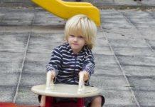 Er is kritiek op het functioneren van het risicomodel voor de kinderopvang.'De ondernemer kent wel zijn inspectierapport