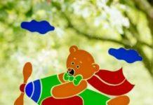 1. Sisa Kinderopvang overgenomen