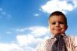 Effect marktwerking in kinderopvang niet zichtbaar
