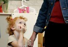 Kinderopvangtoeslag op eigen rekening blijft mogelijk