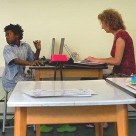 BKK-bestuur wil vijf taal- en interactietrainingen