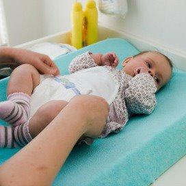 Asscher: Ruimte voor verbetering maatregelen infectieziekten