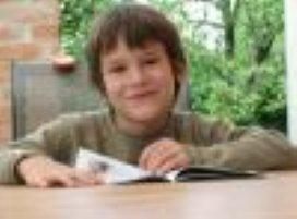 Innovatieprijs aanpak kindermishandeling