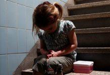 'Kinderen beter af met autoritaire opvoeding'