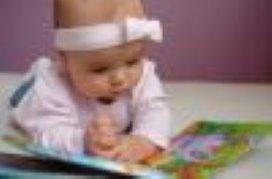 Nieuw Babylab onderzoekt babybrein