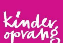 Programma Kinderopvang Live