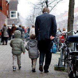 Voor Werkende Ouders ook voor oudercommissies