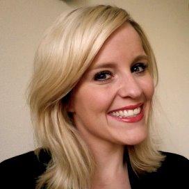 Alicia Kooijman - Google