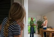 'Ouders moeten met opvoedvragen bij ons terecht kunnen'