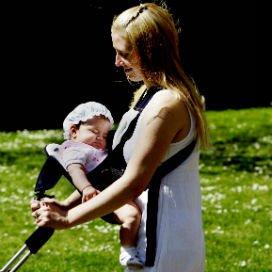 In Friesland moeten ouders en kinderen het verste reizen voor de kinderopvang: 1
