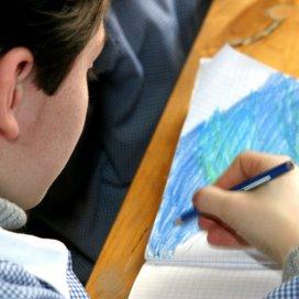 Ouders vinden het belangrijk dat een IKC andere talenten van kinderen aanspreekt
