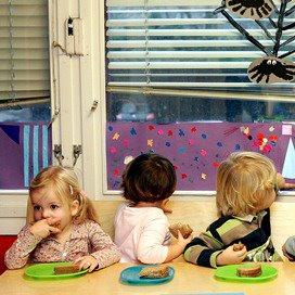 Asscher wil personenregister kinderopvang