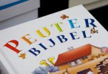 Kinderdagverblijf De Kleine Reus mocht pm'er ontslaan vanwege christelijke gronden