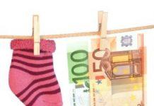 30 maanden cel voor fraude gastouderopvang