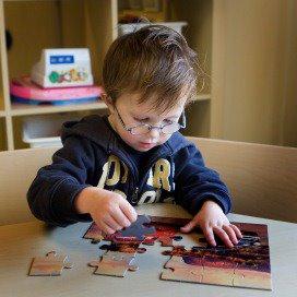 Stichting Kinderopvang Hengelo failliet