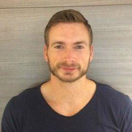 Blog Simon Hay - Regie basisonderwijs?