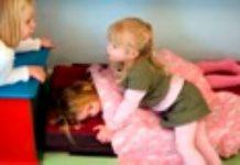 Kinderopvang Noordwest-Veluwe failliet