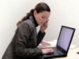 Vrouwen werken niet meer uren door kinderopvang