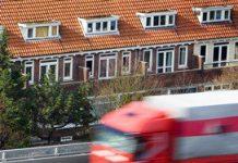 Zorgen over luchtkwaliteit kinderdagverblijven Groningen