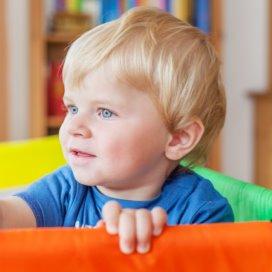 Ouders met een inkomen lager dan 18.176 euro krijgen 93 procent van de kosten voor kinderopvang vergoed. Met een jaarinkomen van € 107.115 of hoger is dit 23