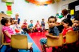 Kindvolgsysteem